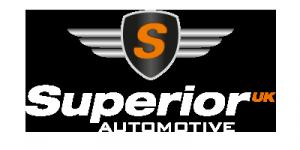 superior_logo_2019